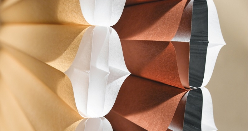 Cellular – Honeycomb Shades