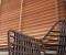 Designer Wood Blinds