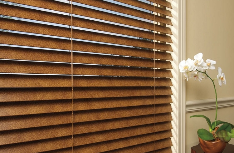 Ever-Wood-Blinds