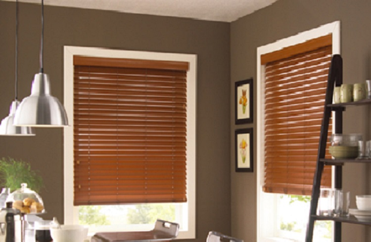 Faux-Wood -Blinds4