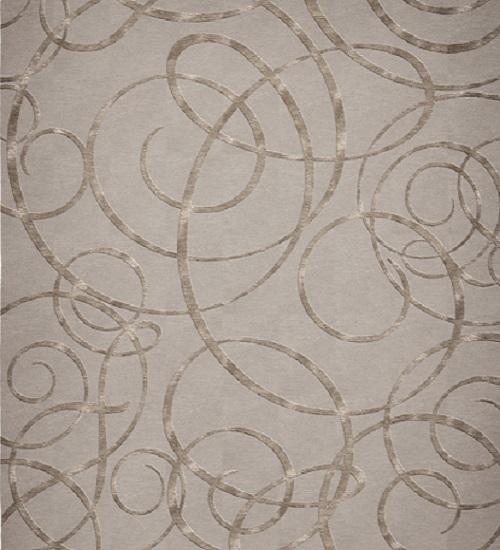 Joanne-Fabrics-1