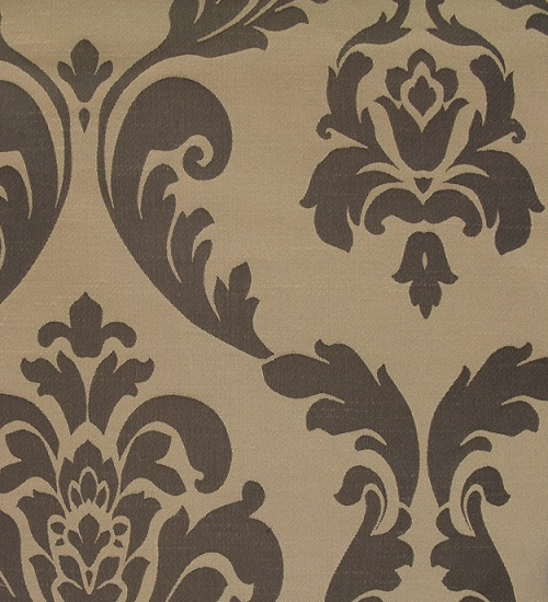 Joanne-Fabrics-4