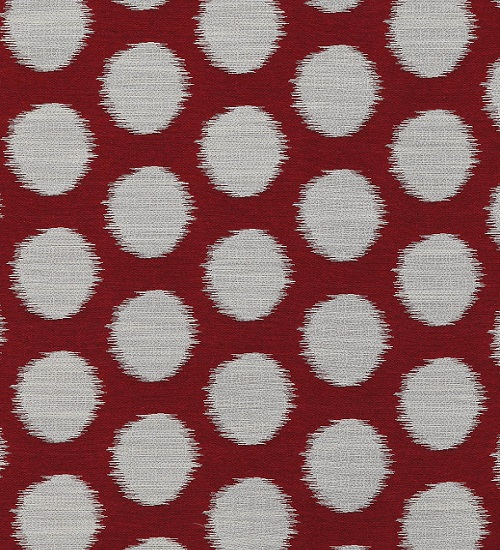 UniqueFine-Fabrics-1