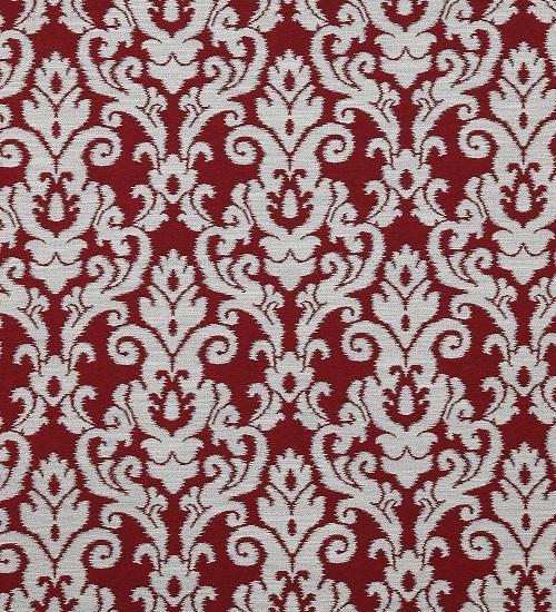 UniqueFine-Fabrics-2