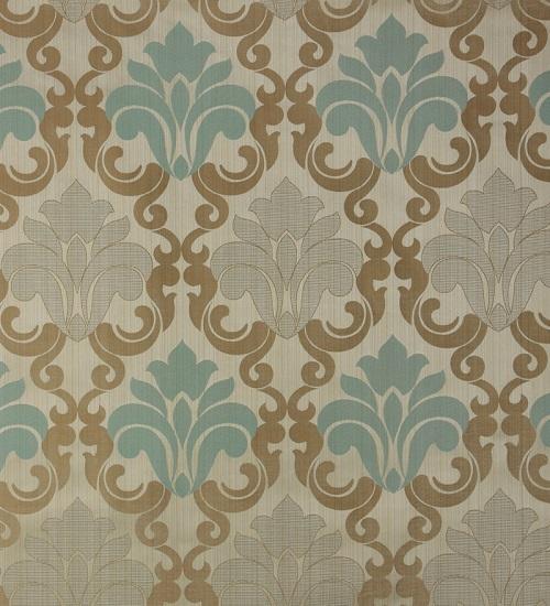 UniqueFine-Fabrics-3