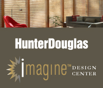 hunter douglas Toronto