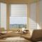 bay window coverings1