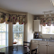 bay window coverings12