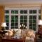 bay window coverings2