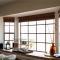 bay window coverings4