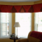 bay window coverings5