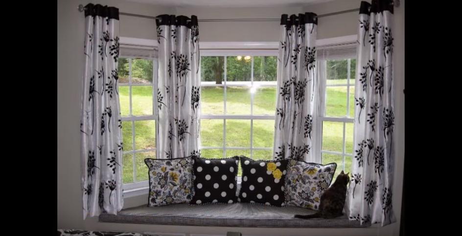 bay window coverings6