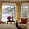 bay window coverings7