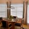bay window coverings8