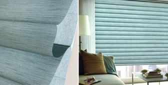 bedroom window coverings14
