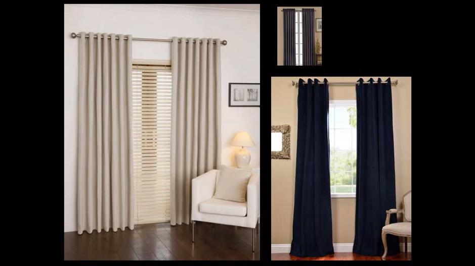 blackout curtains1