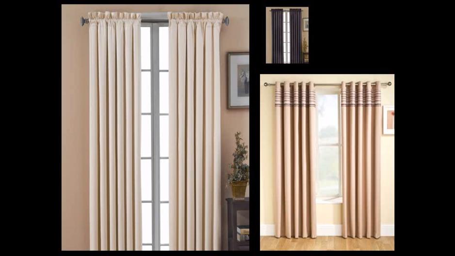 blackout curtains4