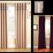 blackout curtains5