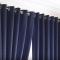 ready made curtains10