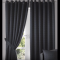 ready made curtains11