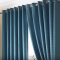 ready made curtains12