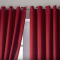 ready made curtains9