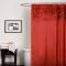 shower curtains1