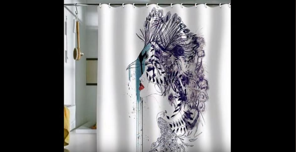 shower curtains5