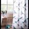 shower curtains8