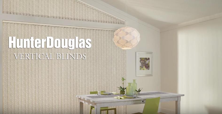 vertical blinds0