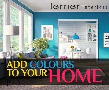 Add-Colours-to-your-Home