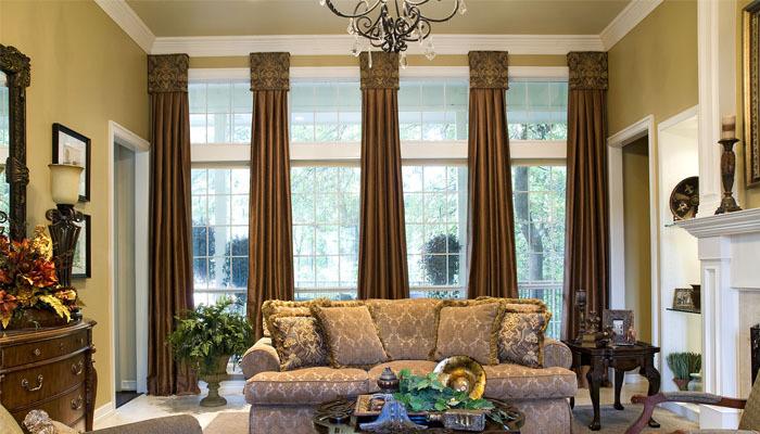 tall-window-curtains