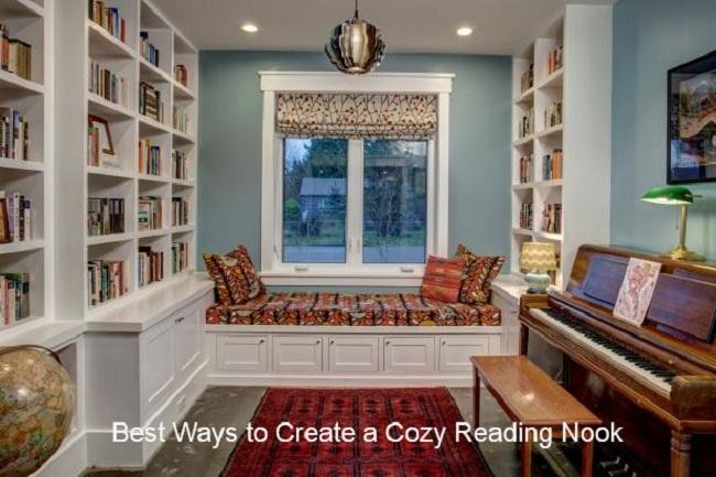 create-cozy-reading-nook
