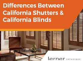 Differences-Between-California-Shutters-&-California-Blinds
