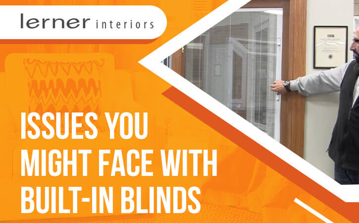 Issues-You-Might-Face-with-Built-In-Blinds