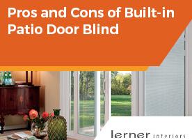 Pros-and-Cons-of-Built-in-Patio-Door-Blind