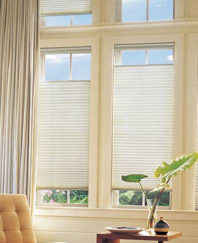Motorized Blinds In Toronto Automated Window Blinds