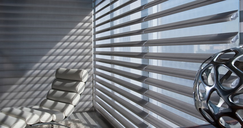 Pirouette-Window-Shadings