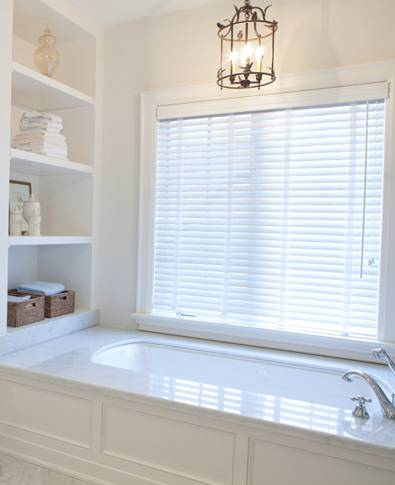 Window Coverings Gallery Blinds Shades Shutters