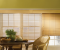 Faux-Wood-Blinds-1