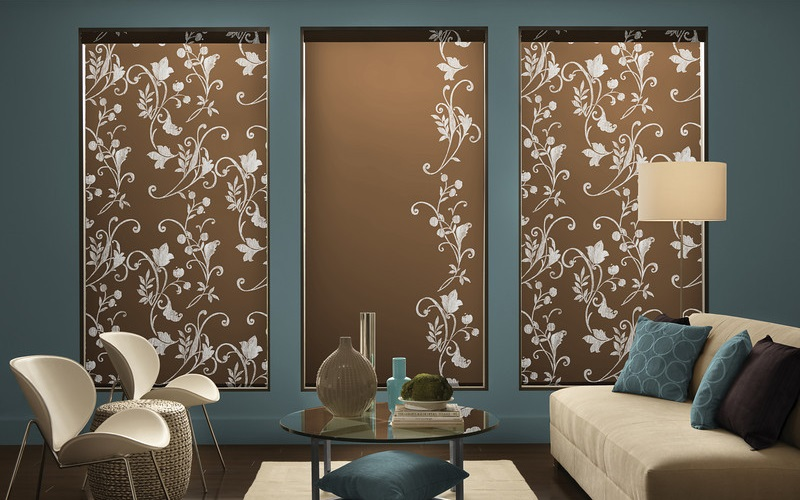 Graphic-Fabric-Roller-Shades