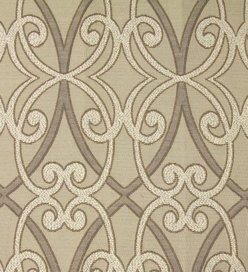 Joanne-Fabrics-2