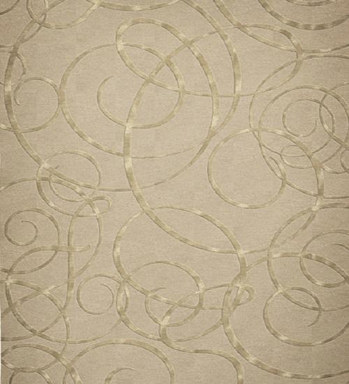 Joanne-Fabrics-3