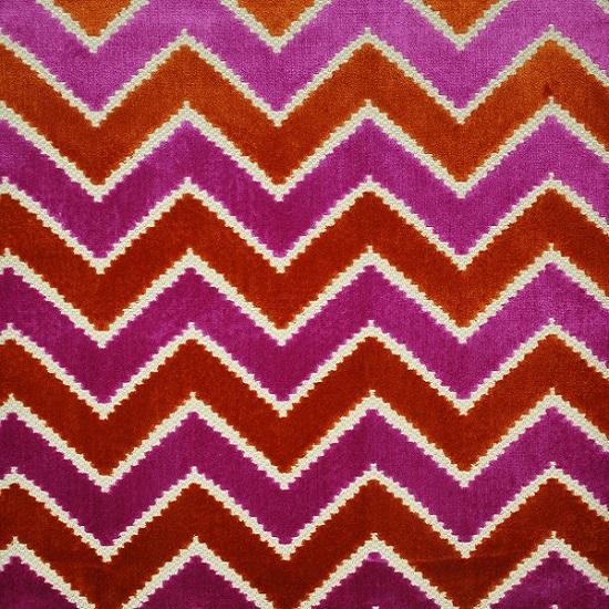Maxwell-Fabrics-1