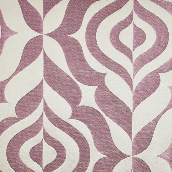 Maxwell-Fabrics-3