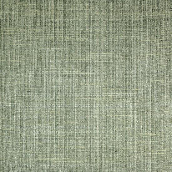 Maxwell-Fabrics-4