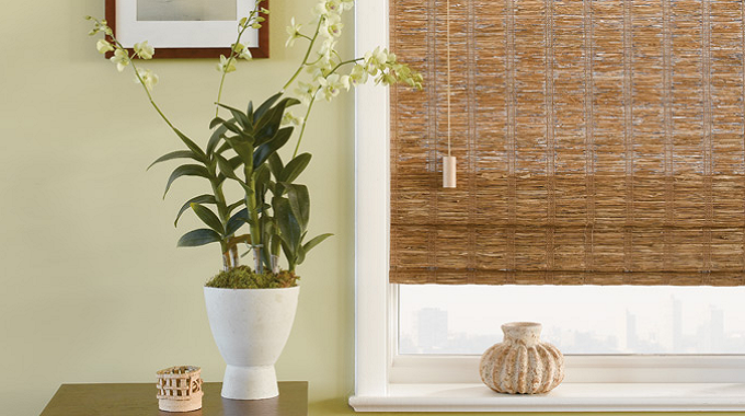 Fabric Blinds Toronto Window Blinds Collections In Toronto