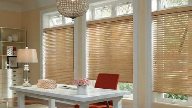 Parkland-Classics-Wood-Blinds