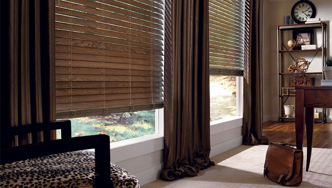 Parkland-Wood-Blinds1