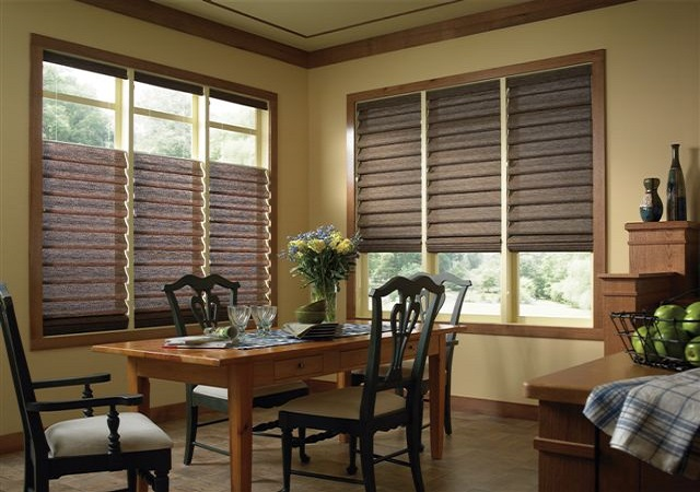 Elite Window Fashions Window Coverings In Toronto
